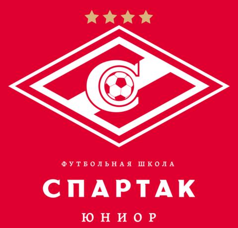Спартак Юниор Бишкек
