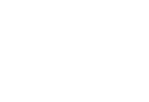 Kalachevaschool