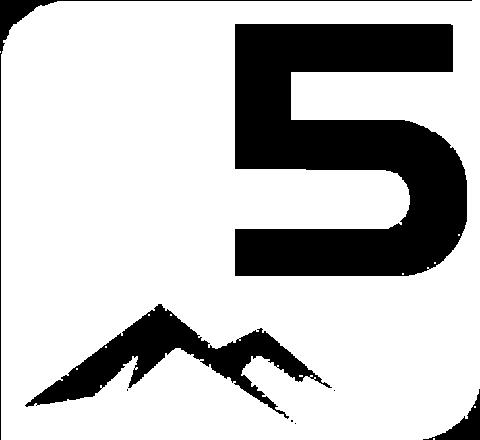 ЗАО Пятый Канал