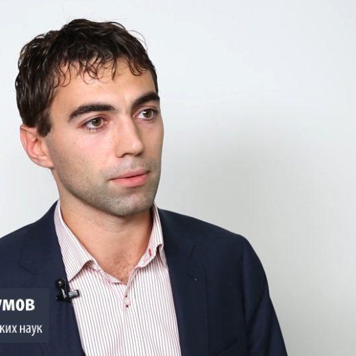 Aleksandr-Naumov-skrin
